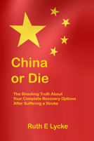 China or Die